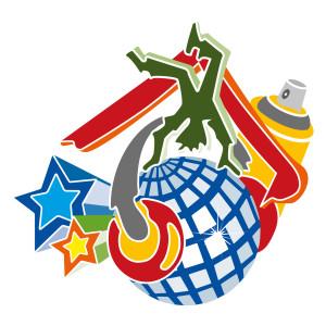 ABA_Jugendzentrum_web