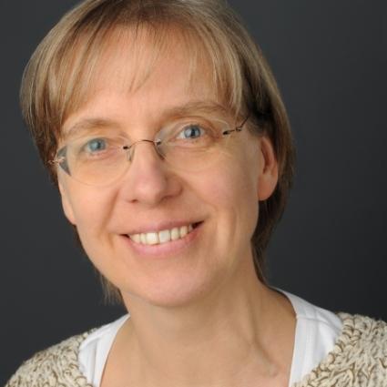 Christiane Richard-Elsner