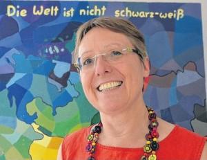 Foto: Deutscher Kinderschutzbund Ortsverband Hagen