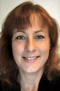 Ulrike Löw