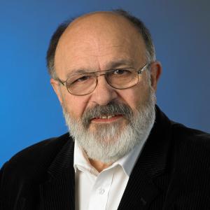 Herbert Bassarak