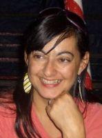 Anna Orsini