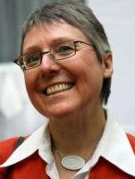 Christa Burghardt