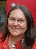 Elfriede Majer