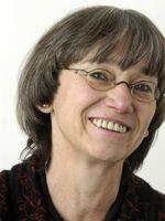 Hiltrud von Spiegel