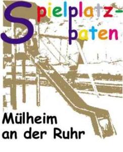RTEmagicC_Logo_Muelheim_SpPP-1.jpg
