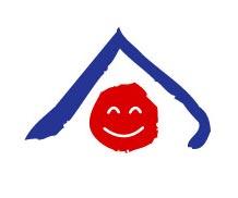 RTEmagicC_Logo_Spielplatzpaten.jpg