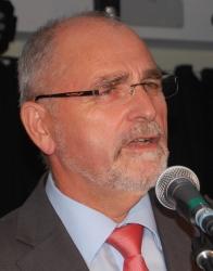 Gerd Bollermann