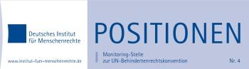 http://aba-fachverband.info/wp-content/uploads/UN_Neues-Verstaendnis.pdf