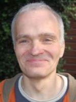 Stefan Melulis