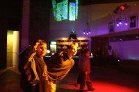 RTEmagicC_Unperfekthaus_Juni_2005_01.jpg