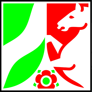 aba_logo_nrw_001