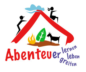 abenteuer_logo_rgb