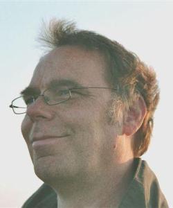 Christian Schirmer