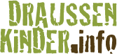 draussenkinder-weblogo-005