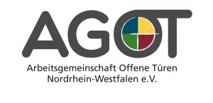 © AGOT-NRW