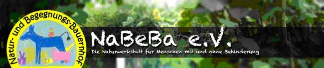 RTEmagicC_00_NaBeBa_01.jpg
