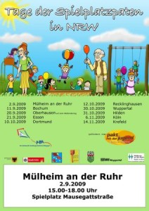 RTEmagicC_04_Muelheim_Plakat.jpg (1)