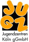 RTEmagicC_07_Logo_Jugz.jpg