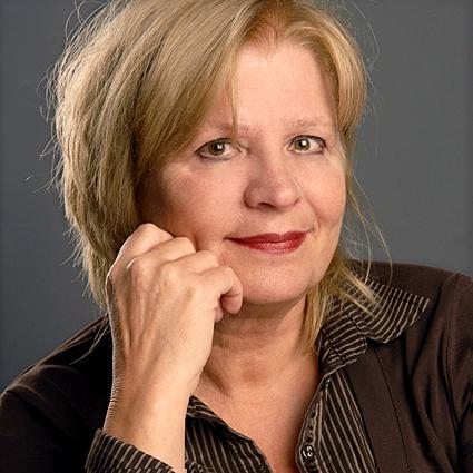 Anne Tillmann