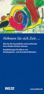 RTEmagicC_Beltz_Zeit.jpg