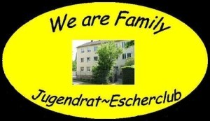 RTEmagicC_Escher_Strasse_jugendratLogo_01.jpg