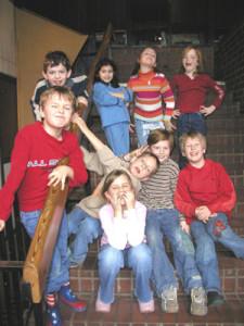 RTEmagicC_Jugendpark_Kindergruppe.jpg
