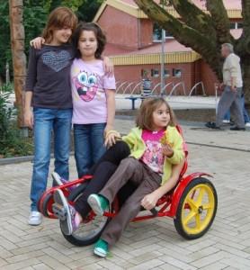 RTEmagicC_Kinder_Foto_DSC_0024.jpg