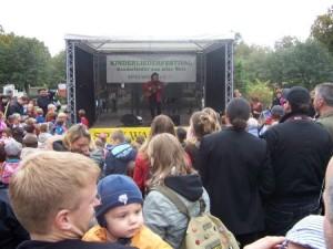 RTEmagicC_Kinderliederfestival.jpg