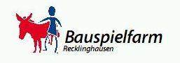 RTEmagicC_Logo_BSF_RE_01.jpg