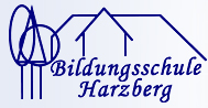 RTEmagicC_Logo_Bildungsschule_Harzberg.jpg