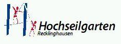 RTEmagicC_Logo_HSG.jpg