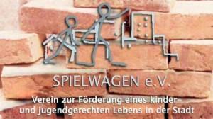 RTEmagicC_Logo_IN.jpg
