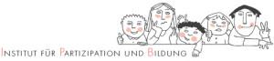 RTEmagicC_Logo_Institut_fuer_Partizipation_und_Bildung.jpg