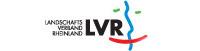 RTEmagicC_Logo_LVR_01.jpg