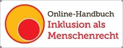 RTEmagicC_Logo_Onl_HB_Inkl.jpg