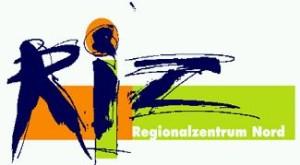 RTEmagicC_Logo_RiZ.jpg