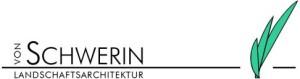 RTEmagicC_Logo_Schwerin.jpg