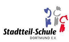 RTEmagicC_Logo_Stadtteil-Schule_01.jpg