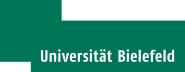 RTEmagicC_Logo_Uni_BI.jpg