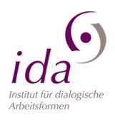 RTEmagicC_Logo_ida_02.jpg