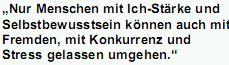 RTEmagicC_NurMenschenIN.jpg