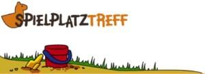 RTEmagicC_SPIELPLATZTREFF.jpg