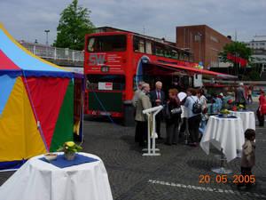 RTEmagicC_Spielmobil_Bottrop_August_2005_01.JPG