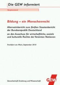 RTEmagicC_Titel_Bildung-Menschenrecht.jpg