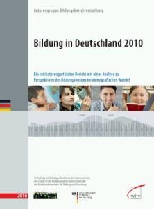 RTEmagicC_Titel_Bildungsbericht_2010_BiSei.jpg
