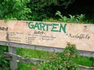 RTEmagicC_Worms_Garten.jpg