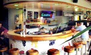 RTEmagicC_glascafe.jpg