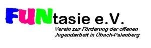 RTEmagicC_logo_uebach-palenberg.jpg