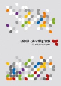 UnderConstruction_Titel